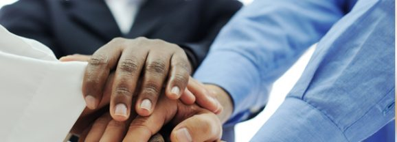 التضامن ريادة وتميز في تحقيق التنمية المستدامة والعمل الخيري الإنساني
