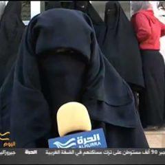 «أم عزيز» رائدة الخير التي أدخلت الابتسامة إلى قلوب آلاف الأسر في العاصمة صنعاء
